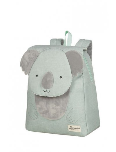 Happy Sammies Backpack S+ Koala Kody - Product Comparison