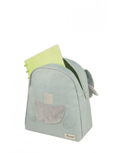 Happy Sammies Backpack S  Koala Kody - Product Comparison