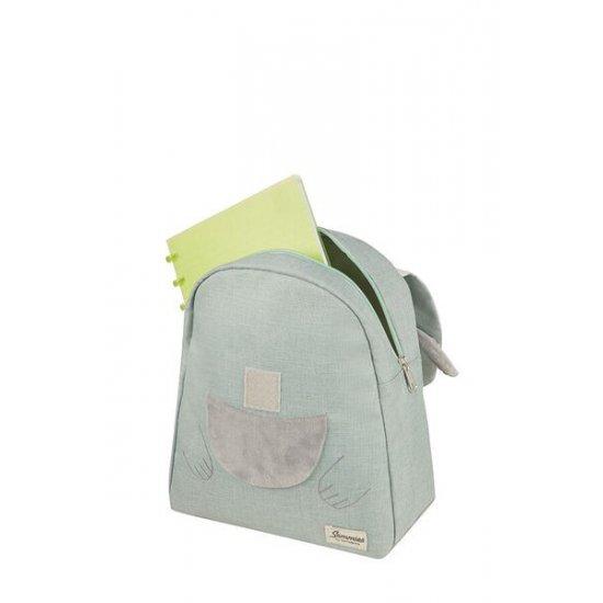 Happy Sammies Backpack S  Koala Kody