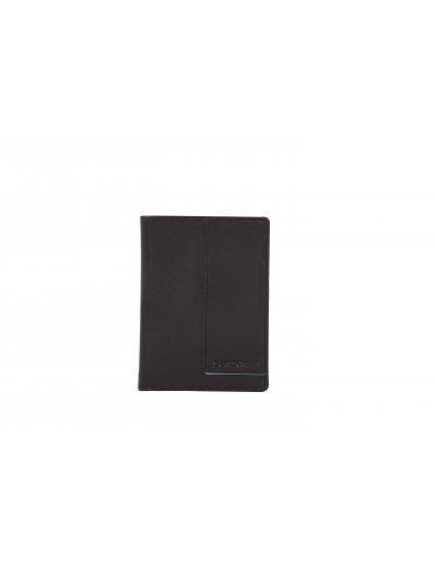OUTLINE 2 SLG 4CC + 2C + C (COPY) - Men's leather wallets