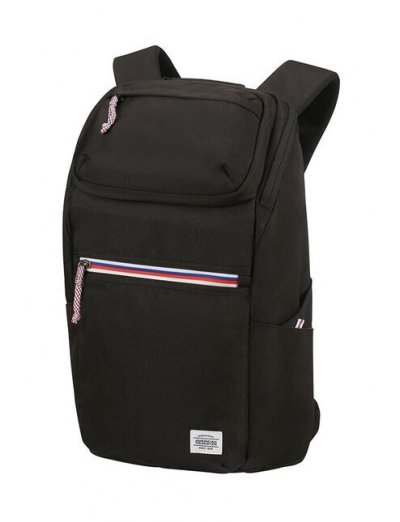 Upbeat Laptop Backpack 15.6 - UPBEAT