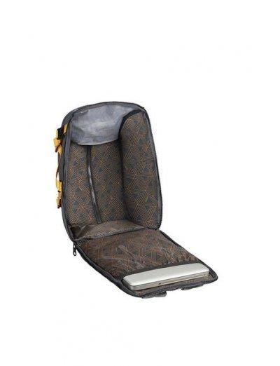 Take2cabin Laptop Backpack 14.1 - Sports backpacks