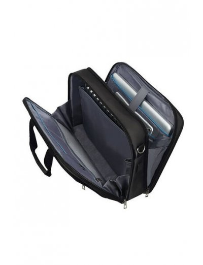 Vectura Evo Briefcase 15.6 - Men's business bags