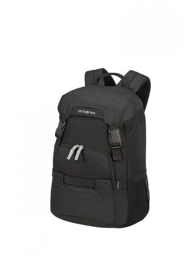 Sonora Laptop Backpack M 14 - Sonora