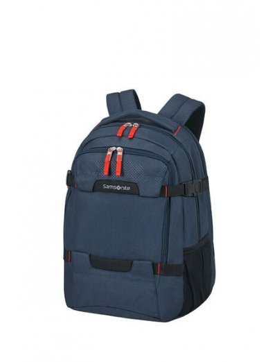 Sonora Laptop Backpack L 15.6 - Sonora