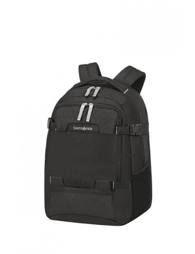 Sonora Laptop Backpack L 15.6 - Sports backpacks