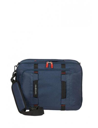 Sonora 3-Way Boarding Bag 15.6 - Travel bags