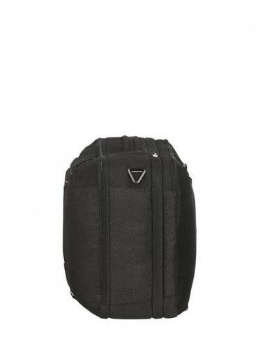 Sonora 3-Way Boarding Bag 15.6 - Travel bags