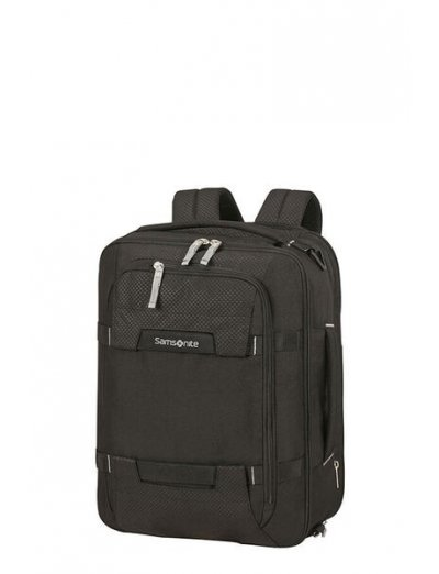 Sonora 3-Way Boarding Bag 15.6 - Laptop backpacks
