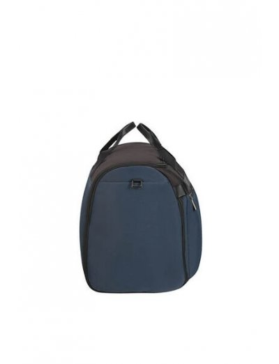 Asterism Duffle Bag 55cm  Blue - Duffles