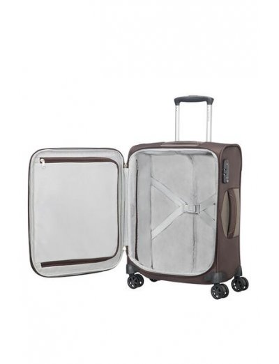 Dynamore Spinner 55cm Taupe - Dynamore
