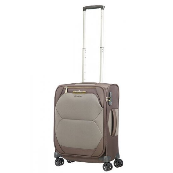 Dynamore Spinner 55cm Taupe