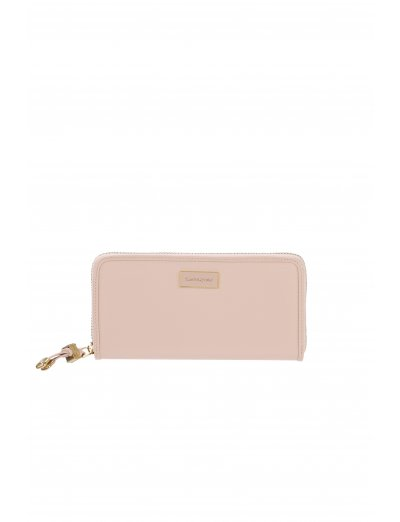 Karissa Slg Wallet L Rose - Product Comparison