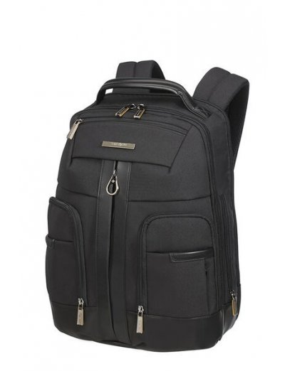 Checkmate Backpack 15.6 - Checkmate