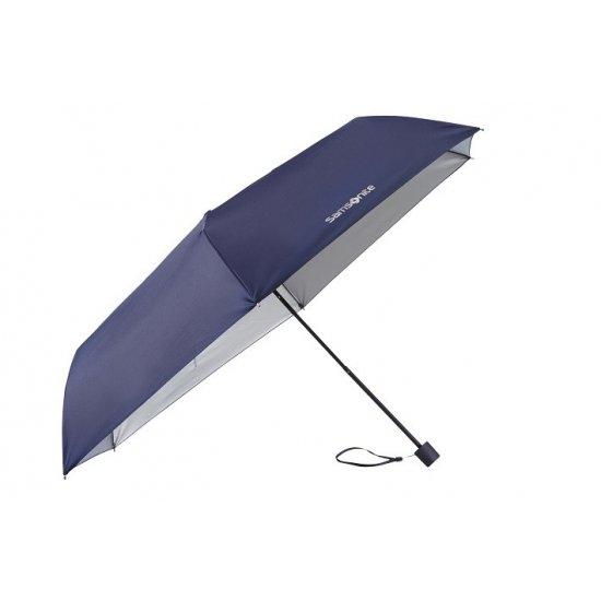 Rainsport 3 Sect. Manual Mini