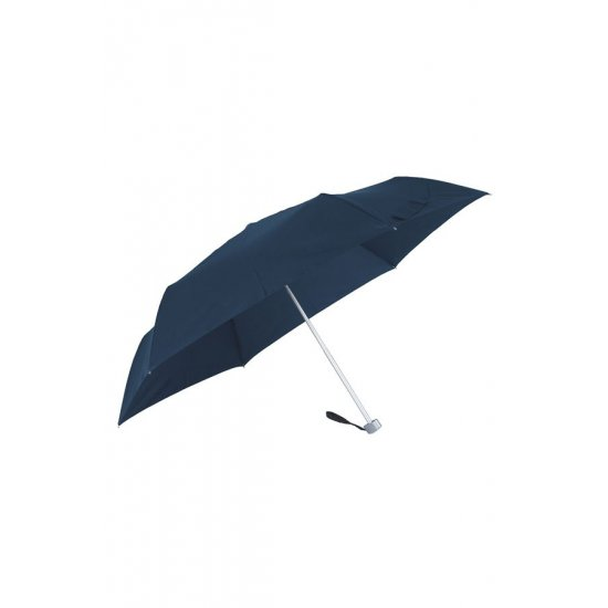 Rain Pro 3 Sect. Manual Blue
