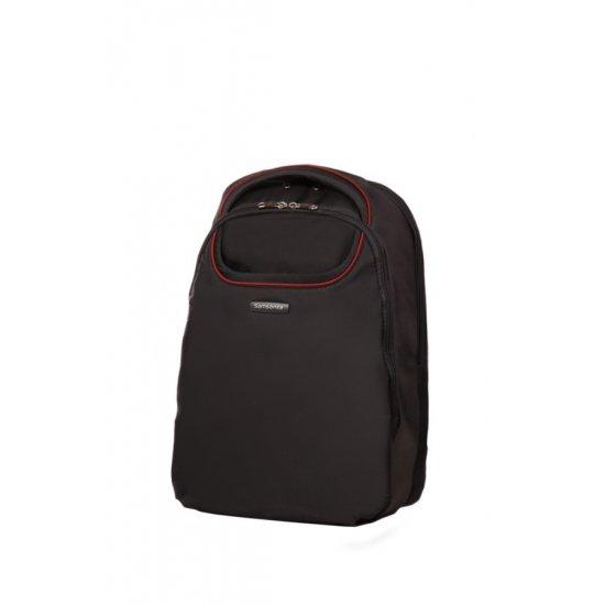 Раница B-Lite Fresh за 16 инча лаптоп цвят тъмен графит