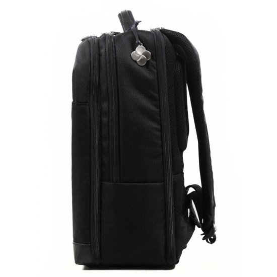 Backpack S-Oulite 16.4