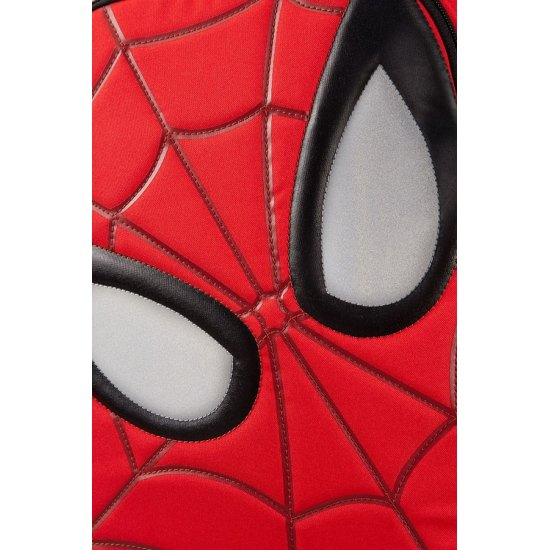 Backpack Spiderman Iconic Size M