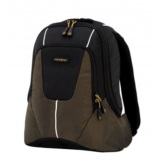 Backpack 14.1