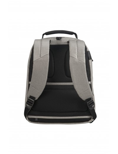 Cityvibe 2,0 Laptop Backpack 13,3 inch Ash Grey - Product Comparison