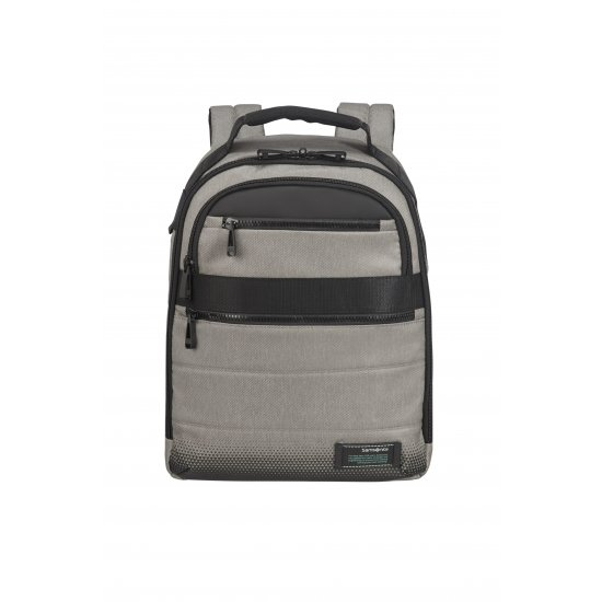 Cityvibe 2,0 Laptop Backpack 13,3 inch Ash Grey