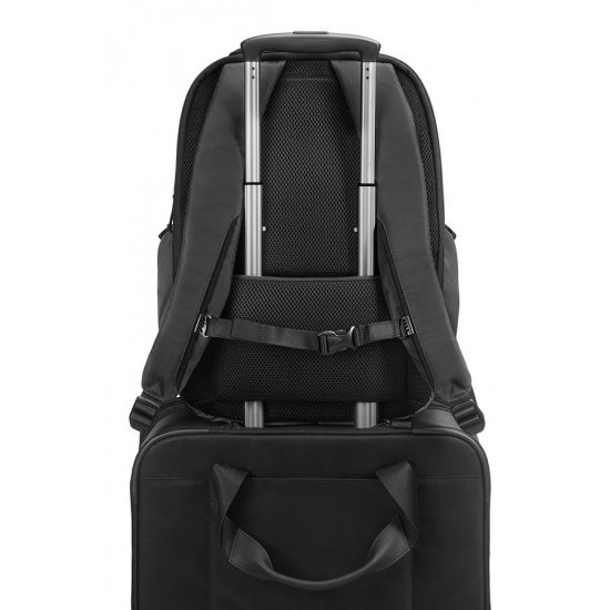 Cityvibe Laptop Backpack Expandable 15-16inch