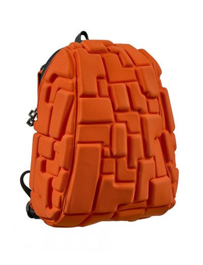 AmericanKids Backpack  - Product Comparison