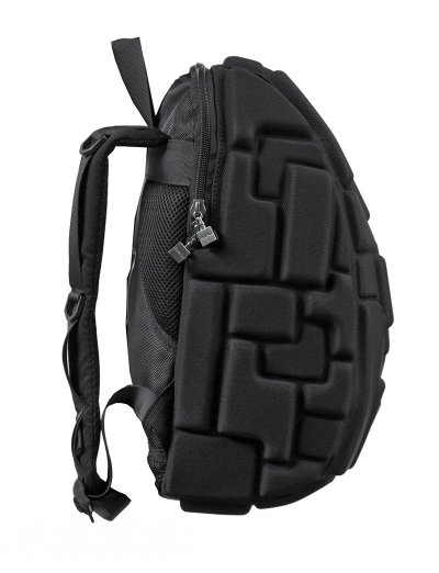 AmericanKids Backpack  - Kid's school backpacks 1- 4 grade