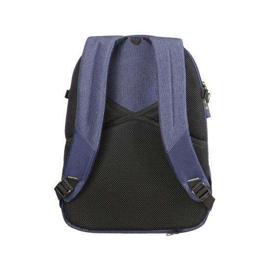 Rewind Backpack S 38cm