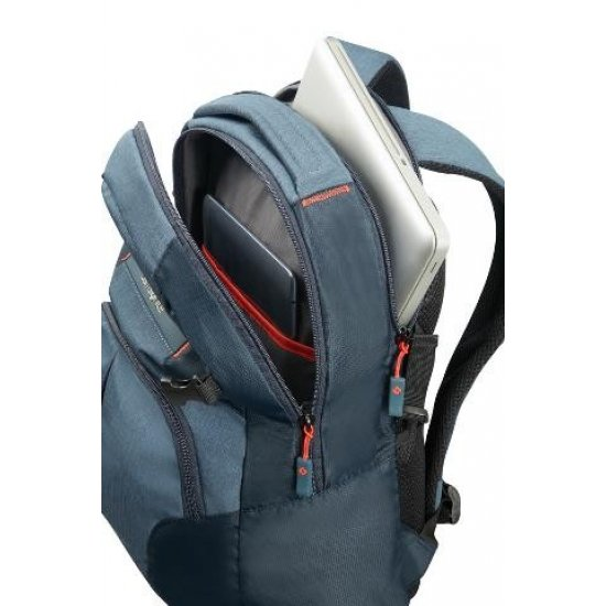 Rewind Laptop Backpack M 15.6inch