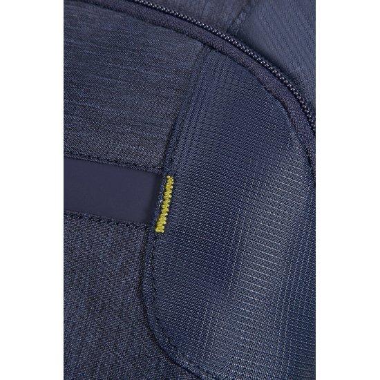Rewind Laptop Backpack L Expandable 40.6cm/16inch