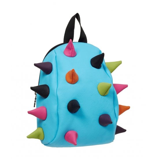 "AmericanKids Backpack ""Spiketus-Rex Pint Colors Whirlpool"""