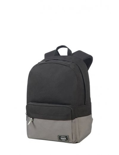 Urban Groove Lifestyle Backpack Black/Grey - Product Comparison