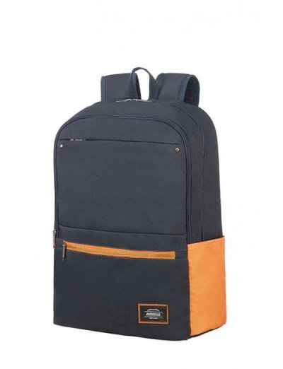 Urban Groove Lifestyle Backpack 15.6 - Product Comparison