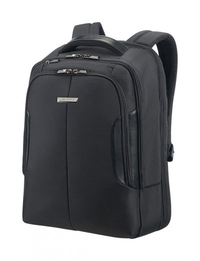 XBR Laptop Backpack 14.1inch - Duffles and backpacks