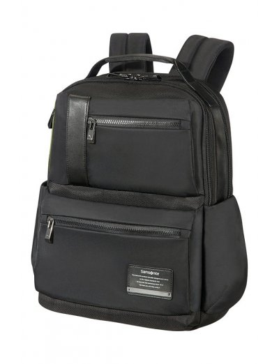 Openroad Laptop Backpack 39.6cm/15.6inch Chestnut Black - Product Comparison