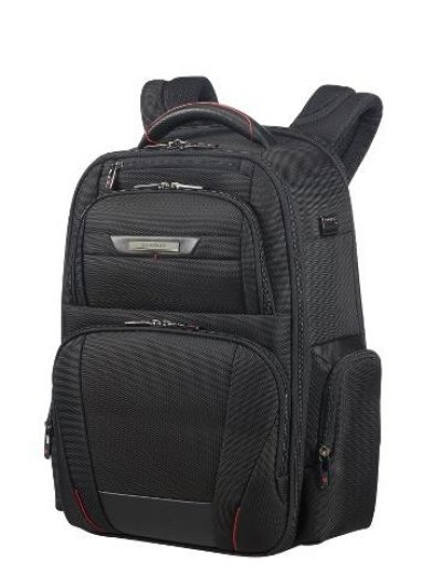 Laptop backpack for 15.6 - Product Comparison