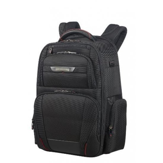 Laptop backpack for 15.6