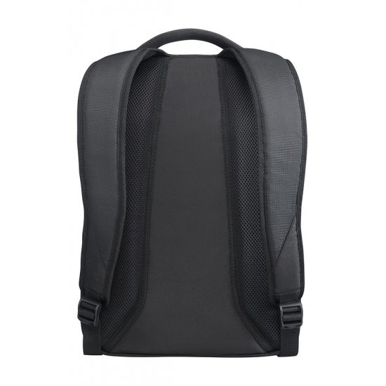 Road Quest Laptop Backpack 15.6inch