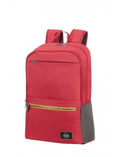 Urban Groove Lifestyle Backpack 15.6 - Duffles and backpacks