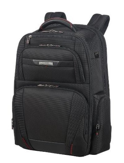Laptop backpack for 17.3 - Product Comparison