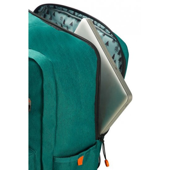 Urban Groove Lifestyle Backpack 17.3