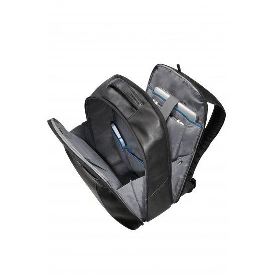 Sygnum Laptop Backpack 39.6cm/15.6inch