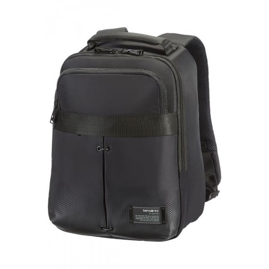Cityvibe Small City Backpack