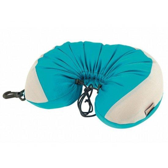 Convertible Travel Pillow