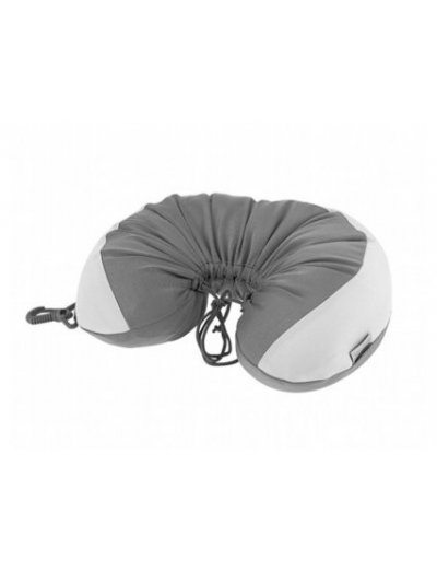 Convertible Travel Pillow - Product Comparison