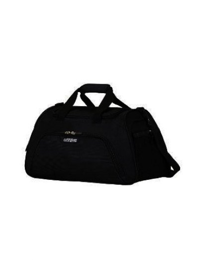 Road Quest Duffle 50 cm - Softside suitcases