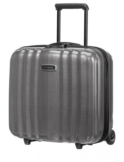 Rolling Tote Plus 39.6cm/15.6inch Eclipse Grey - Product Comparison
