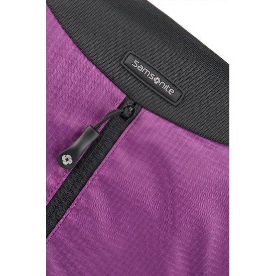 Розова чанта за 15,6 инча лаптоп Urbnation